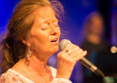 Carolin Grein