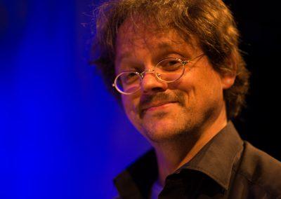 Stefan Gebhardt