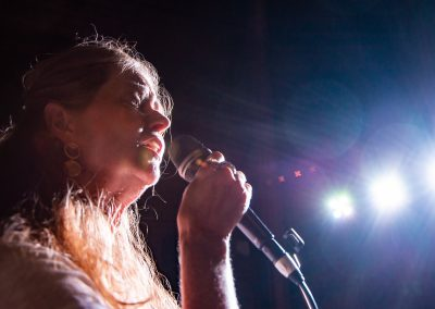 Solveigs Songs - Carolin Grein